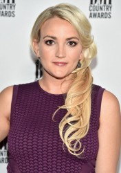 Jamie Lynn Spears - 64th Annual BMI Country Awards in Nashville 11/1/16