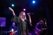 Martina McBride - Rolling Stone Country Live 11/01/16