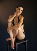 http://thumbnails115.imagebam.com/51308/709119513071156.jpg
