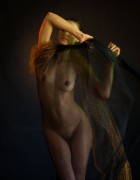 http://thumbnails115.imagebam.com/51308/788c6e513071131.jpg