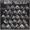 Ozzy Osbourne - Blizzard Of Ozz (1980) (Vinyl)