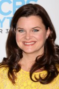 Heather Tom -                	''The Bold and the Beautiful'' Celebrates CBS Los Angeles November 3rd 2016.