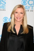 Katherine Kelly Lang -              ''The Bold and the Beautiful'' Celebrates CBS Los Angeles November 3rd 2016.