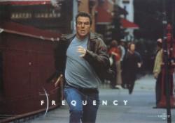 Радиоволна / Frequency (Деннис Куэйд, Джеймс Кэвизел, 2000)  30356c513335433