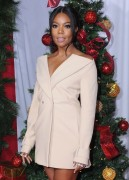 "Gabrielle Union @ ""Almost Christmas"" Premiere in Westwood 