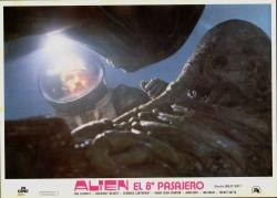 Чужой / Alien (Сигурни Уивер, 1979)  022ebe513352621