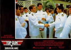 Лучший стрелок / Top Gun (Том Круз, 1986) 5a58f4513354021