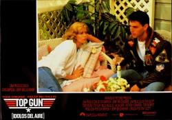 Лучший стрелок / Top Gun (Том Круз, 1986) 70a333513353907