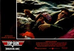 Лучший стрелок / Top Gun (Том Круз, 1986) Ab3155513354049
