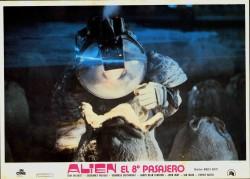 Чужой / Alien (Сигурни Уивер, 1979)  Bce557513352561