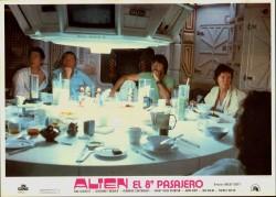Чужой / Alien (Сигурни Уивер, 1979)  Ccbb90513352533