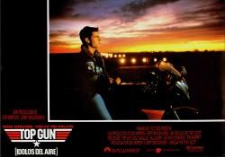 Лучший стрелок / Top Gun (Том Круз, 1986) Ce940c513354032