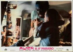 Чужой / Alien (Сигурни Уивер, 1979)  Dc9ff9513352606