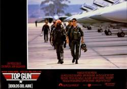 Лучший стрелок / Top Gun (Том Круз, 1986) E2aa07513353932