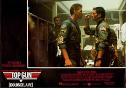 Лучший стрелок / Top Gun (Том Круз, 1986) E9dc67513354013