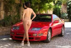 http://thumbnails115.imagebam.com/51343/3f9690513429434.jpg
