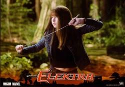 Электра / Elektra (Дженнифер Гарнер, 2005) 3e7265513436947