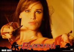 Электра / Elektra (Дженнифер Гарнер, 2005) 5e9536513436964