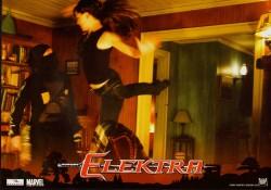 Электра / Elektra (Дженнифер Гарнер, 2005) Bc2d05513436975