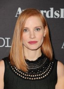 Jessica Chastain -                   The Contenders 2016: Presented by Deadline Los Angeles November 5th 2016.