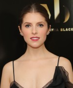 Anna Kendrick -                20th Annual Hollywood Film Awards Los Angeles November 6th 2016.