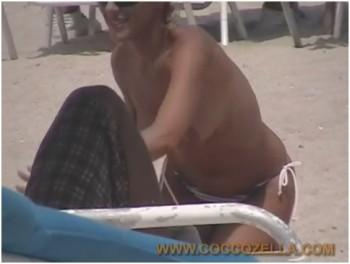 0128-usa1-south-beach-07-3