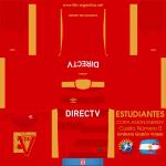 Stark Industries - Mark 16 - Página 14 1fc503513785880