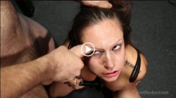 Tori Avano (Tori Avano Rough Bondage Sex / 2.11.2015) 1080p