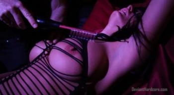 Alektra Blue (Alektra Blue Electro Play Sex Fantasy / 3.11.2015) 1080p