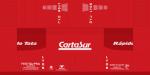 Stark Industries - Mark 16 - Página 14 Ccb74b513785817