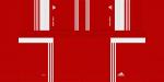 Stark Industries - Mark 16 - Página 14 Ca9ef2513945064
