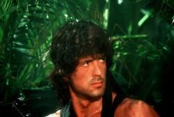 Рэмбо: Первая кровь 2 / Rambo: First Blood Part II (Сильвестр Сталлоне, 1985)  - Страница 3 E03781514074535