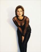 Sandra Bullock: Sexy 1995 ? Photoshoot