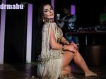 الراقصه Alla Kushnir