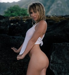 Sara Underwood - Social Media Thread 2.0