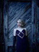 Rachel McAdams - Doctor Strange photoshoot