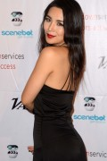 Candice Zhao Red Carpet Event for 6