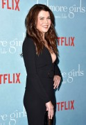 Lauren Graham -          ''Gilmore Girls'' Season 8 Screening Berlin November 8th 2016 With Alexis Bledel.