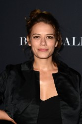 Bethany Joy Lenz -            	2nd Annual Baby Ball Gala Los Angeles November 11th 2016.