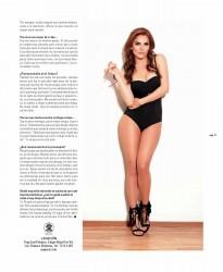 Zoraida Gomez 7
