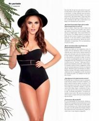 Zoraida Gomez 4