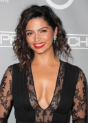 Camila Alves -                       Fifth Annual Baby2Baby Gala Los Angeles November 12th 2016.