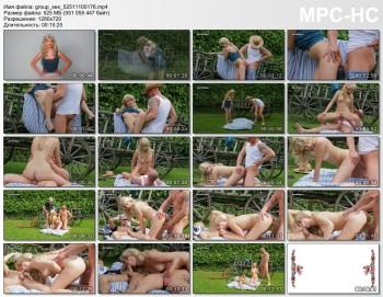 http://thumbnails115.imagebam.com/51488/0f1408514879538.jpg