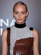"Amber Valletta -               ""Nocturnal Animals'' Premiere Los Angeles November 11th 2016."