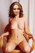 Fiona Apple  nackt