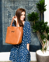 Shiri Appleby -                  Madewell Celebrates The Holidays Los Angeles November 15th 2016.