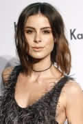 Lena Meyer-Landrut -             KaDeWe Grand Opening Celebration Berlin November 15th 2016.