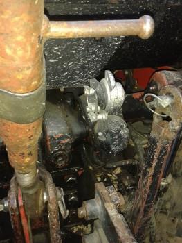 Tema za sve Zetor traktore 6e80c1515392533