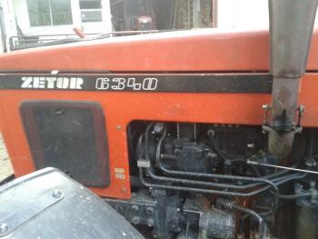 Tema za sve Zetor traktore D1a38c515392013