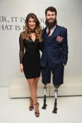 Amy Willerton At The For Queen 14